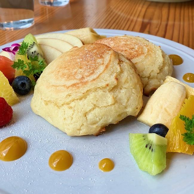 best vegan meals tokyo
